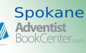 Spokane Adventist Book Center
